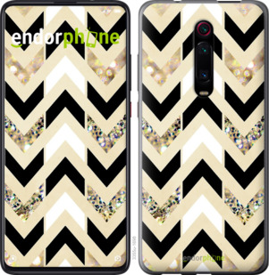 Чехлы для Xiaomi Redmi K20 Pro, - печать на силиконовых чехлах для Сяоми редми к20 про
