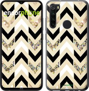 Чехлы для Samsung Galaxy A21, - печать на силиконовых чехлах для Самсунг галакси а21