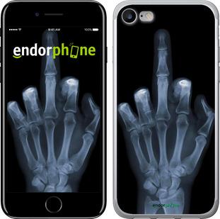 Чехлы для iPhone SE 2020, - печать на силиконовых чехлах для айфон СЕ 2020