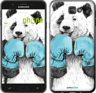 Чехлы для Samsung Galaxy J7 Prime, - печать на силиконовых чехлах для Самсунг галакси ж7  прайм