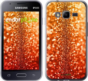 Чехлы для Samsung Galaxy J1 Mini Prime J106, - печать на силиконовых чехлах для Самсунг галакси ж1 мини прайм ж106