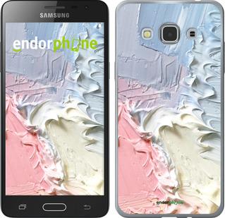Чехлы для Samsung Galaxy J3 Pro, - печать на силиконовых чехлах для Самсунг галакси ж3 про