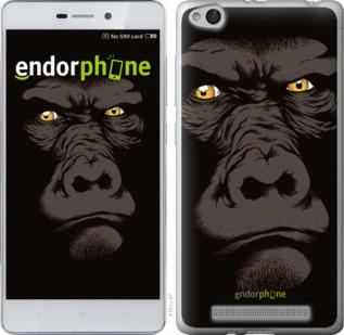 """Чехол для Xiaomi Redmi 3 """"Gorilla"""" - интернет-магазин чехлов endorphone.com.ua"""