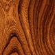 """Чехол для iPhone 5 """"Тёмно-коричневое дерево"""" - интернет-магазин чехлов endorphone.com.ua"""