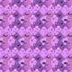 "Чехол для Samsung Galaxy J5 (2015) J500H ""Принцесса Пупырка. Adventure Time. Lumpy Space Princess v3"" - интернет-магазин чехлов endorphone.com.ua"