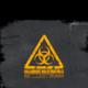 """Силиконовый чехол для LG L Bello D335 """"biohazard 28"""" - интернет-магазин чехлов endorphone.com.ua"""