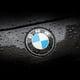 """Чехол для LG  """"BMW"""" - интернет-магазин чехлов endorphone.com.ua"""