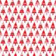 "Чехол для Samsung Galaxy J7 J700H ""Christmas trees"" - интернет-магазин чехлов endorphone.com.ua"