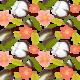 """Силиконовый чехол для Sony Xperia E4g """"Cotton"""" - интернет-магазин чехлов endorphone.com.ua"""