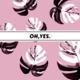 """Чехол для Sony Xperia M4 Aqua E2312 """"Dior"""" - интернет-магазин чехлов endorphone.com.ua"""