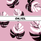 "Чехол для HTC One M8 dual sim ""Dior"" - интернет-магазин чехлов endorphone.com.ua"