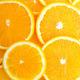 """Чехол для Sony Xperia Z1 C6902 """"Дольки апельсина"""" - интернет-магазин чехлов endorphone.com.ua"""