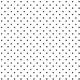 "Чехол для iPad mini ""Горох"" - интернет-магазин чехлов endorphone.com.ua"