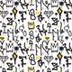 "Чехол для Lenovo S850 ""Graffiti art"" - интернет-магазин чехлов endorphone.com.ua"