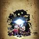 "Чехол для iPhone 5 ""Gravity Falls"" - интернет-магазин чехлов endorphone.com.ua"