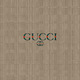 """Силиконовый чехол для Alcatel One Touch Pop C3 4033D """"Gucci 2"""" - интернет-магазин чехлов endorphone.com.ua"""