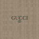 "Чехол для Lenovo Vibe C2 ""Gucci 2"" - интернет-магазин чехлов endorphone.com.ua"