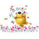 """Чехол для Samsung Galaxy J7 J700H """"С праздником!"""" - интернет-магазин чехлов endorphone.com.ua"""