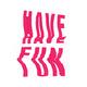 """Чехол для Xiaomi Mi Max """"Have fun 1"""" - интернет-магазин чехлов endorphone.com.ua"""