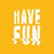 """Чехол для Xiaomi Mi Max """"Have fun 2"""" - интернет-магазин чехлов endorphone.com.ua"""