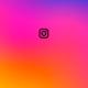 """Чехол для HTC One M8 dual sim """"Instagram"""" - интернет-магазин чехлов endorphone.com.ua"""