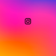 "Чехол для Sony Xperia M4 Aqua E2312 ""Instagram"" - интернет-магазин чехлов endorphone.com.ua"