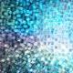 """Силиконовый чехол для Alcatel One Touch Pop C3 4033D """"Переливающаяся чешуя"""" - интернет-магазин чехлов endorphone.com.ua"""