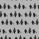"""Чехол для LG G3s D724 """"кактусы 1"""" - интернет-магазин чехлов endorphone.com.ua"""