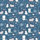 "Чехол для Xiaomi  ""Котята v2"" - интернет-магазин чехлов endorphone.com.ua"