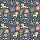 """Чехол для Asus Zenfone 3 ZE520KL """"Котята v4"""" - интернет-магазин чехлов endorphone.com.ua"""
