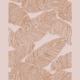 """Силиконовый чехол для LG L Bello D335 """"Листья банана"""" - интернет-магазин чехлов endorphone.com.ua"""