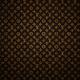 """Чехол для iPhone 5 """"Louis Vuitton v6"""" - интернет-магазин чехлов endorphone.com.ua"""