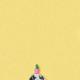 """Чехол для Lenovo S850 """"Мопс с кактусом"""" - интернет-магазин чехлов endorphone.com.ua"""