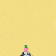 "Чехол для iPhone 11 Pro Max ""Мопс с кактусом"" - интернет-магазин чехлов endorphone.com.ua"