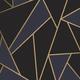 """Чехол для Lenovo S850 """"Мозаика 2"""" - интернет-магазин чехлов endorphone.com.ua"""