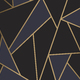 "Чехол для iPhone XS Max ""Мозаика 2"" - интернет-магазин чехлов endorphone.com.ua"