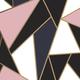"""Чехол для Lenovo S850 """"Мозаика"""" - интернет-магазин чехлов endorphone.com.ua"""