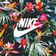 "Чехол для iPhone 5 ""Nike v13"" - интернет-магазин чехлов endorphone.com.ua"