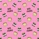 "Чехол для OnePlus 3 ""Nutella"" - интернет-магазин чехлов endorphone.com.ua"
