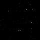 """Силиконовый чехол для Meizu E3 """"Пальмы1"""" - интернет-магазин чехлов endorphone.com.ua"""