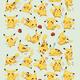"""Защитный чехол для iPhone 5 """"Pikachu pokemon go"""" - интернет-магазин чехлов endorphone.com.ua"""