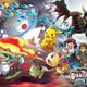 """Чехол для iPhone 5 """"Покемоны pokemon go v2"""" - интернет-магазин чехлов endorphone.com.ua"""