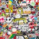 """Чехол для  """"Popular logos"""" - интернет-магазин чехлов endorphone.com.ua"""