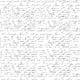 """Чехол для Samsung Galaxy S2 Plus i9105 """"Прописной шрифт"""" - интернет-магазин чехлов endorphone.com.ua"""
