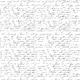 "Чехол для iPhone 11 Pro Max ""Прописной шрифт"" - интернет-магазин чехлов endorphone.com.ua"