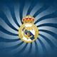 """Чехол для Lenovo S850 """"Реал Мадрид  4"""" - интернет-магазин чехлов endorphone.com.ua"""