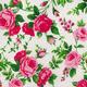 """Чехол для Samsung  """"Розы на белом фоне"""" - интернет-магазин чехлов endorphone.com.ua"""