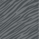 """Чехол для Huawei P8 Lite (2017) """"Серая зебра"""" - интернет-магазин чехлов endorphone.com.ua"""
