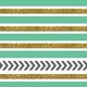 "Чехол для Samsung Galaxy J5 (2015) J500H ""Шеврон v9"" - интернет-магазин чехлов endorphone.com.ua"
