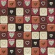 "Чехол для Samsung Galaxy S3 mini ""Шоколад с сердечками"" - интернет-магазин чехлов endorphone.com.ua"